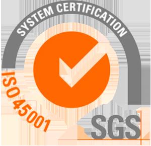 Solar-Jiennense-ISO-14001
